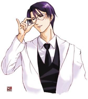 انمي اطباء دكتور انمي طبيب excel-doctor.jpg