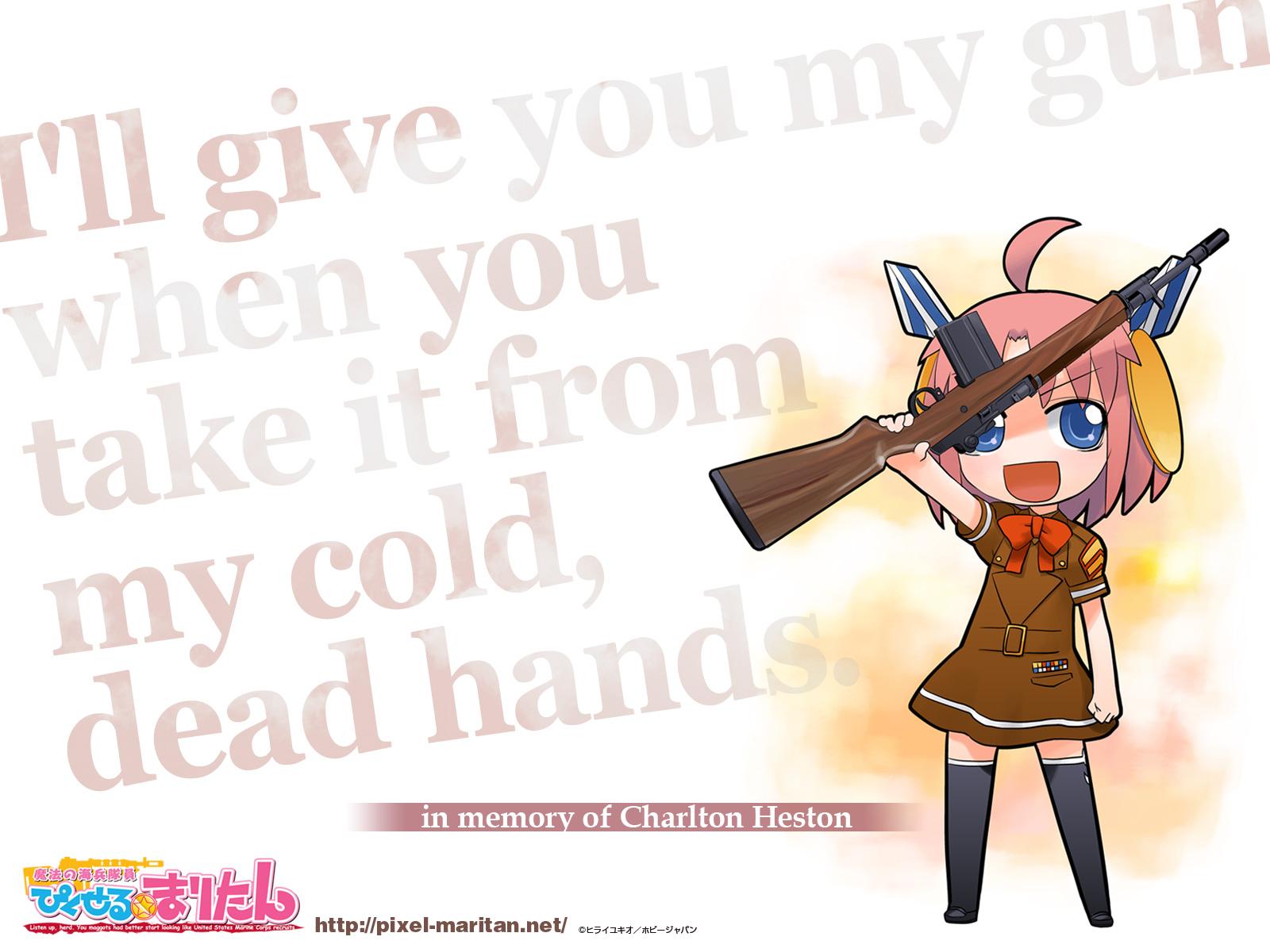 Anime Utd Bbs